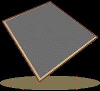 钢质地板-主卧.png