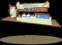 夏日柜台.png