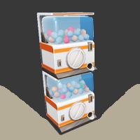 现代型扭蛋机.png