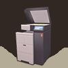 复印机.png