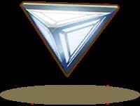 金属三角壁灯.png