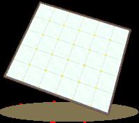 青瓷砖地板.png