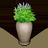 手工制陶土花瓶.png