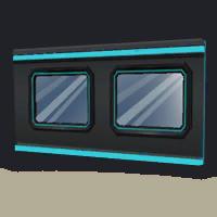 金属边框黑蓝窗.png