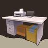 办公室公用桌.png