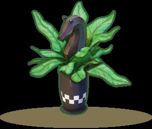 棋子绿植.png