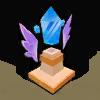湛蓝水晶雕像.png