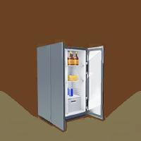 弥洒托牌冰箱.png