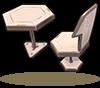 空间站单人桌.png
