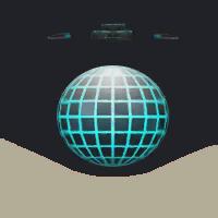 迪斯科球型灯.png