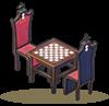 对弈棋桌.png