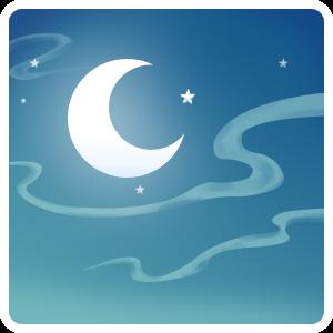 月光时刻.png