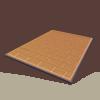 教室地板-主卧.png