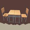 双人课桌椅.png