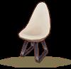 简约椅子.png