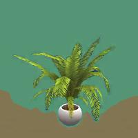 焦虑的植物盆栽.png