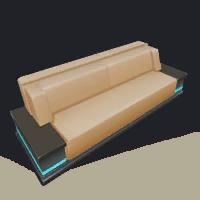 皮质双人沙发.png