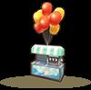 冰淇淋机.png