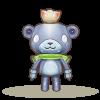 熊本机器人.png