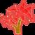真红量子棕榈立绘.png