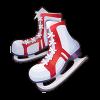 竞赛级滑冰鞋立绘.png