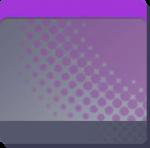 紫色武器背景.png
