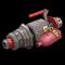 装备图标 加压震击炮.png