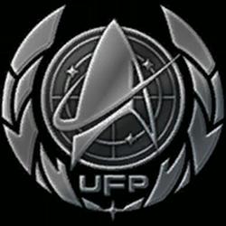 DIS Federation Emblem.png