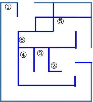 阿加塔迷宫地图.jpg