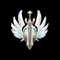 剑斗logo.png