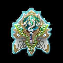 灵疗logo.png