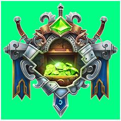 宝藏猎人logo.png