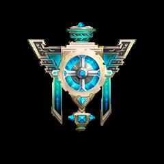 技师logo.png
