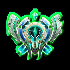 魔铳logo.png