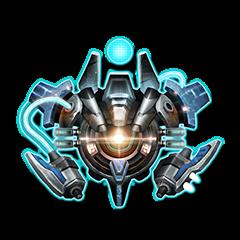 魔偶logo.png