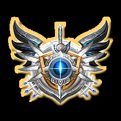 盾卫logo.png