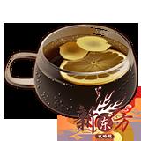 酒品-姜汁可乐.png