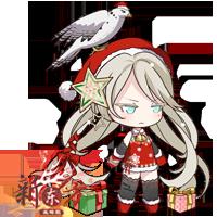 伏特加微醺圣诞夜Q版.png