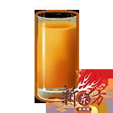 酒品-橙汁.png