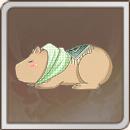 头像-巨型水豚.png