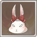 头像-兔子.png