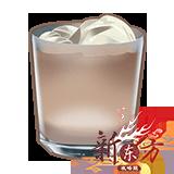 酒品-泥汤.png