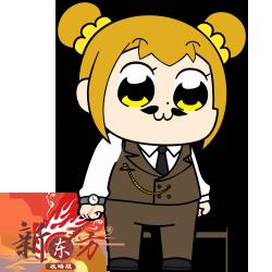 薯片富绅先生Q版.png