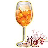 酒品-阿佩罗之光.png