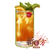 酒品-僵尸.png