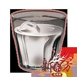 酒品-金酒.png