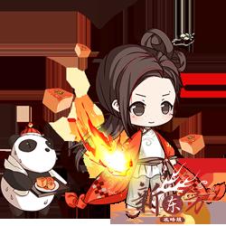 麻婆豆腐Q版.png