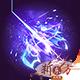 羊蝎子-能量技.png