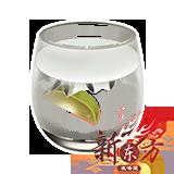 酒品-苏打水.png