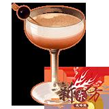 酒品-血与沙.png